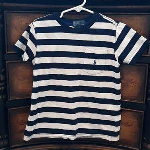 Polo by Ralph Lauren T shirt